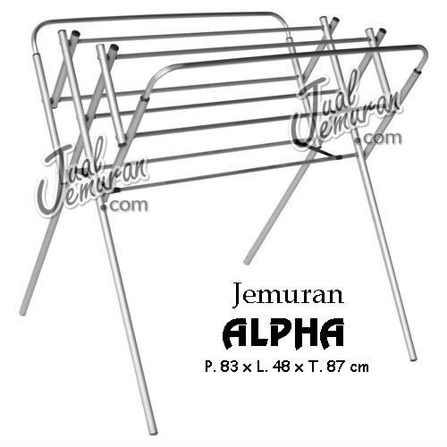 jemuran-baju-mini-80cm