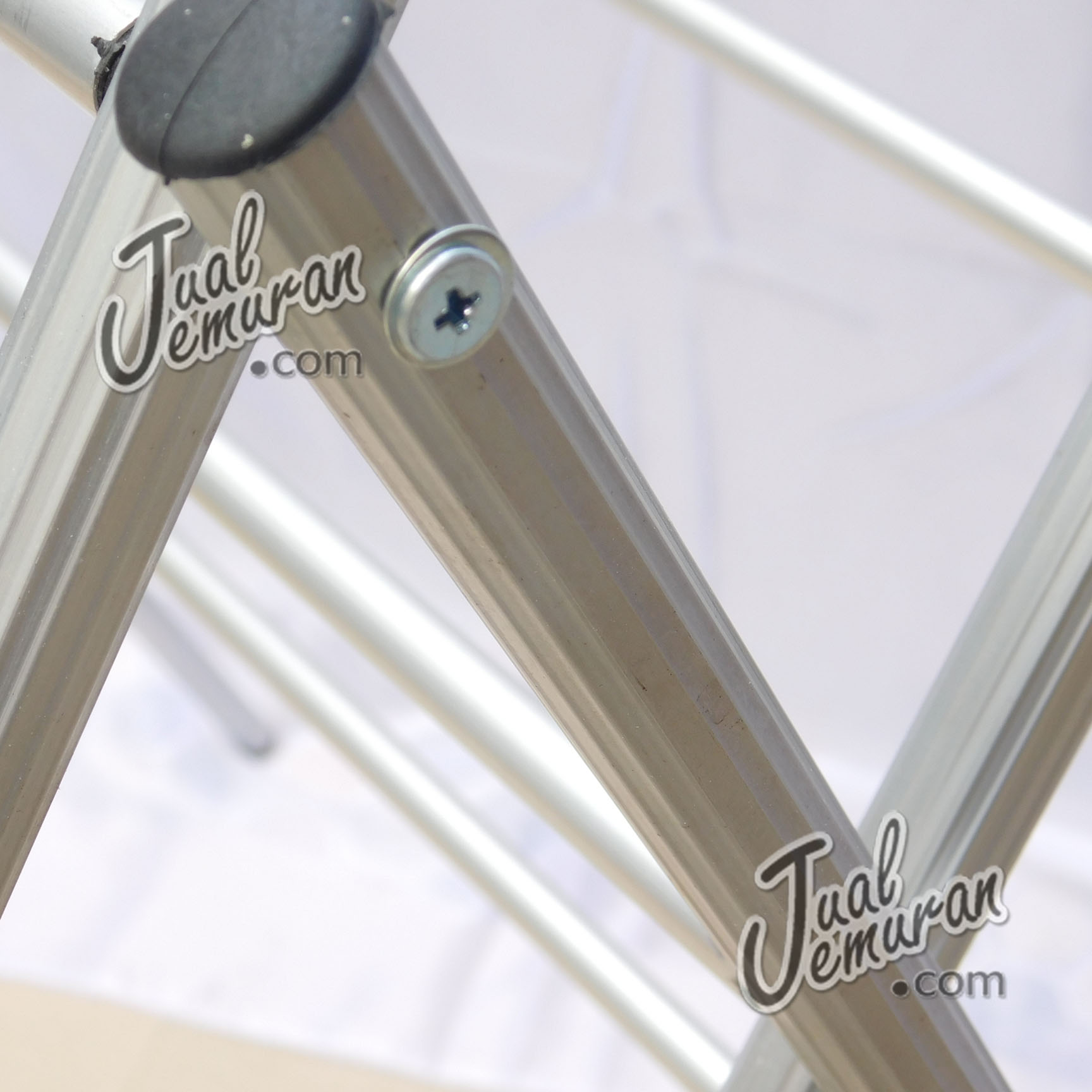 Jemuran Aluminium Mini TW-80 motif